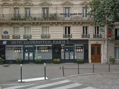 bureaux dynamiques foncières paris